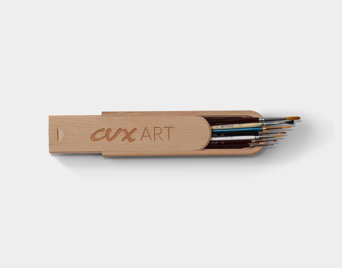 wood-brush-box